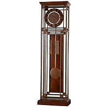 Modern Pendulum Grandfather Clock, HOM-615-050