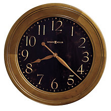 Brenden Gallery Wall Clock, HOM-620-482