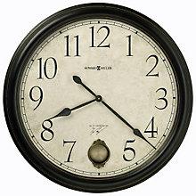 Glenwood Falls Gallery Wall Clock, HOM-625-444
