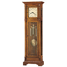 "Greene II 79.5""H Grandfather Clock, 8801564"