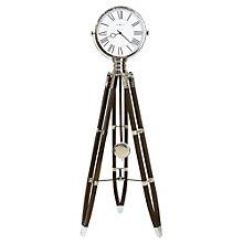 """Chaplin 73.25""""H Floor Clock, 8801569"""