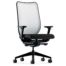 HON Nucleus Mesh Back Ergonomic Task Chair, HNC-10472