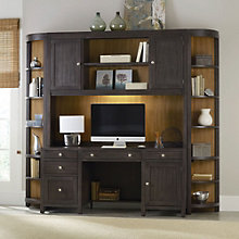 hooker furniture | officefurniture