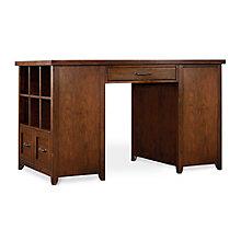 Student Desk, HOO-10892