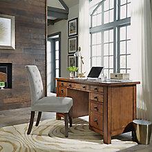 Exec Desk, 8826996