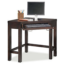 City Chic Corner Laptop Desk, HOT-5536-17