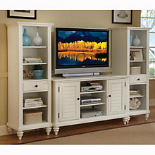 Bermuda Entertainment Center, HOT-554-34