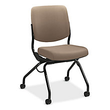 Perpetual Armless Nesting Chair, 8828474