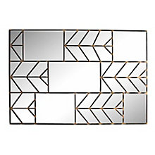 Arrow Mirror, 8823629