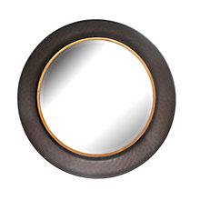 Rey Mirror Small, 8823405