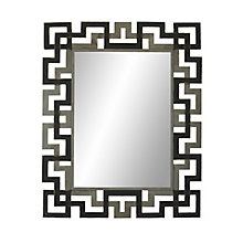 Apollo Mirror, 8823631