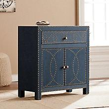 Florian Double-Door Cabinet , 8820751