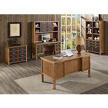 Heritage Complete Office Suite, 8822576