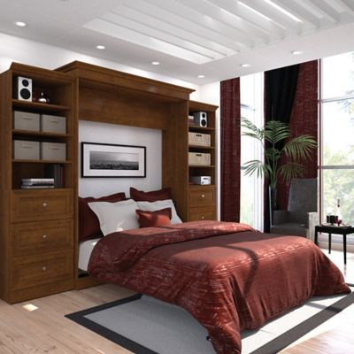 Transforming Your Home Office Into a Guest Bedroom