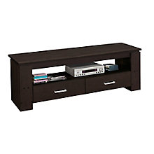 """Two Drawer TV Stand - 48""""W, 8822685"""