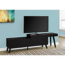 """Tv Stand - 67""""L To 84""""L / Capp, 8820929"""