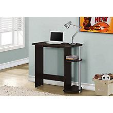 """Computer Desk - 32""""L / Juvenil, 8820980"""