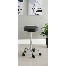 Contemporary Stool, 8820036