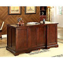 Transitional Desk, 8820039