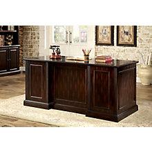 Transitional Office Desk, 8820043