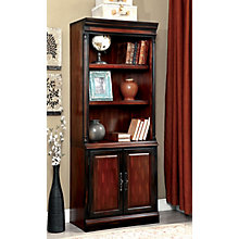 Transitional Book Shelf, 8820054
