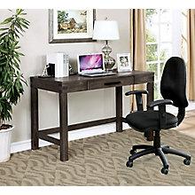 Rustic Writing Desk, 8820055
