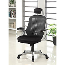 Contemporary Office Chair, 8820063
