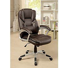 Contemporary Office Chair, 8820068