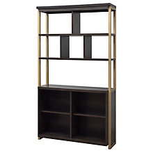 Axis Display Bookcase, 8822612