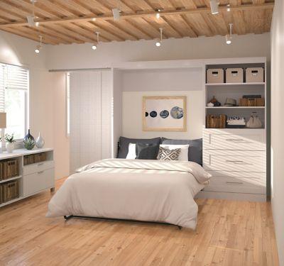 Introducing New Bedroom Furniture