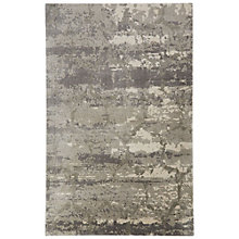 Aston Overdyed Area Rug - 4.75'W x 7.5'D, 8805072