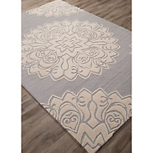 Devine Aquarius Area Rug - 5'W x 7.5'D, 8805095