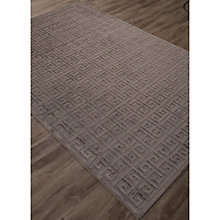 Fables Greek Area Rug - 7.5'W x 9.5'D, 8805114