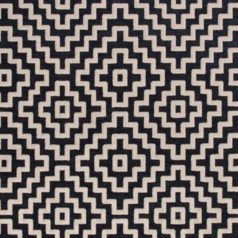 Close up of Dress Blues & Whitecap Gray