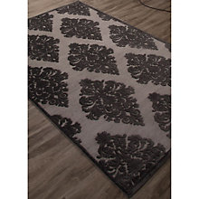Fables Leeward Area Rug - 7.5'W x 9.5'D, 8805124