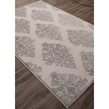 Fables Leeward Area Rug - 5'W x 7.5'D, 8805123