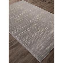 Fables Linea Area Rug - 5'W x 7.5'D, 8805125