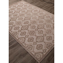 Fables Magical Area Rug - 5'W x 7.5'D, 8805127