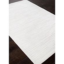 Fables Linea Area Rug - 7.5'W x 9.5'D, 8805126