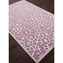 Fables Charm Area Rug - 5'W x 7.5'D, 8805115