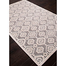 Fables Magical Area Rug - 7.5'W x 9.5'D, 8805128