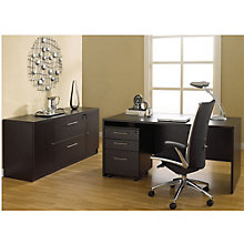 100 Series Small Office Set, JES-10727