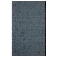 Jitterbug Rug 5X8 Charcoal, 8808983
