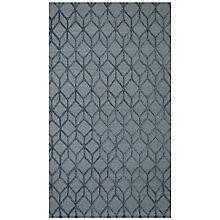 Rhumba Rug 8X10 Cadet Grey, 8808991