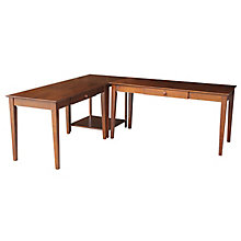 L-Desk Set, 8812995