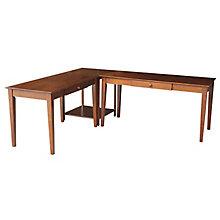 L-Desk Set, 8812996