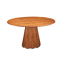 """Otago 47"""" Round Table Round , 8808996"""