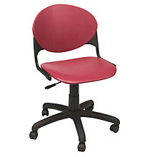 Polypropylene Task Chair, KFI-TK2000