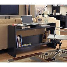 New York Skyline Laptop Sofa Table, BUS-KI10211