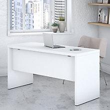 Credenza/Desk 60W , 8825523